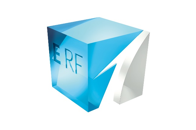 ERF 1 file icon