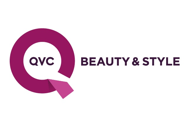 QVC Beauty AND Style file icon